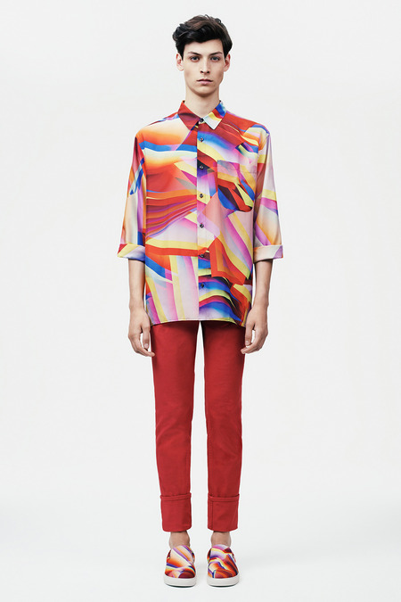 images/cast/20151000020000002=Man SS 2015 COLOUR'S COMPANY fabrics x=Christopher Kane